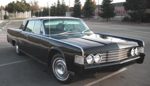 1964 68 lincoln continental classic lincoln sales parts. Black Bedroom Furniture Sets. Home Design Ideas