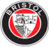 Bristol Cars For Sale in USA & Europe