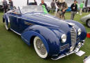 Delage Classic Cars For Sale in France, USA & Europe